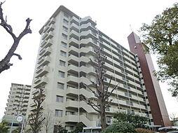 昭和山第3コーポ2号棟