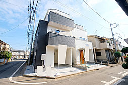 埼玉県入間市大字下藤沢