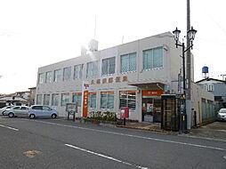 久慈浜郵便局(...