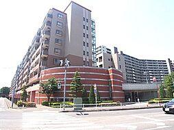 9階部分最上階ステイツ武蔵野・東大和グランパサージュ