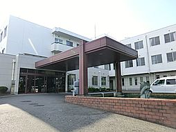 埼玉筑波病院 ...