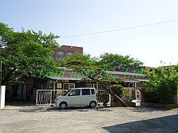 保育園トキワ保...