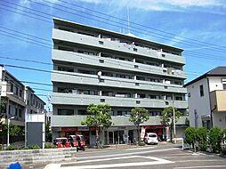 ウェルシーコート富田