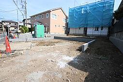 神奈川県横浜市南区蒔田町