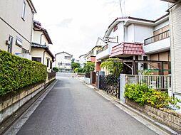 埼玉県さいたま市緑区大字中尾