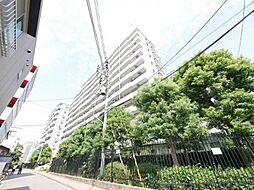 立川サニーコート