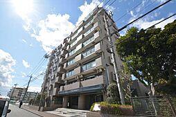 ライオンズマンション橋本6 橋本駅徒歩圏の利便性 5階角住戸