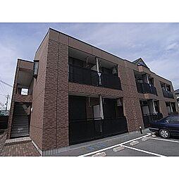 JR桜井線 天理駅 バス10分 国道櫟本下車 徒歩2分の賃貸マンション