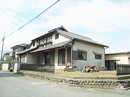 三重県津市白塚町1080-81