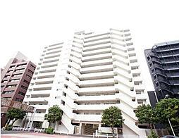 パークフラッツ横濱公園[5階]の外観