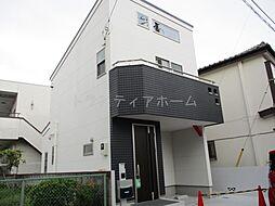 埼玉県所沢市大字上安松175-19