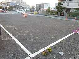 富士市柳島