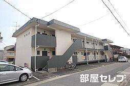 本陣駅 3.5万円