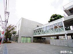 -松沢小学校-...