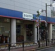 京成電鉄金町線 京成金町駅