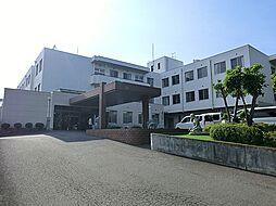 埼玉筑波病院1...