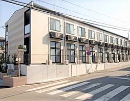 西武球場前駅 3.0万円