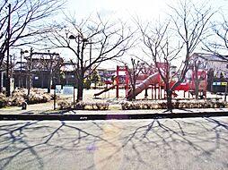 余野4号公園 ...