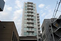 プライムアーバン矢場町[10階]の外観