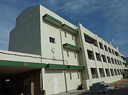 市立天王中学校
