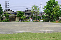 公園棚田中央公...