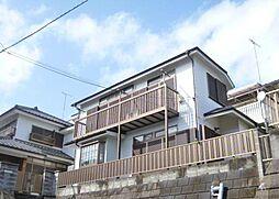 [一戸建] 神奈川県横浜市南区別所5丁目 の賃貸【/】の外観