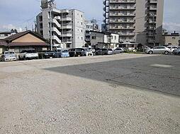 岡田月極駐車場