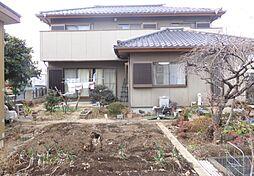 埼玉県熊谷市箕輪89-4