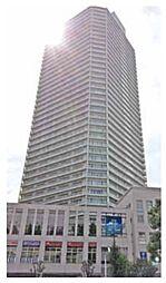 2LDK 豊洲シエルタワー