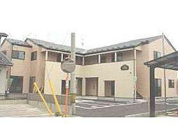 酒田駅 5.5万円
