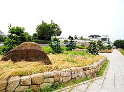尼崎城址公園 ...
