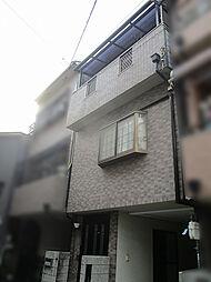 大阪府守口市八島町