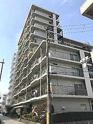 守口太子橋マンション