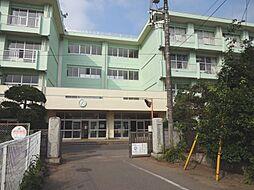 誉田東小学校(...