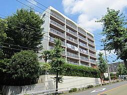第弐サンマンション羽村 1階