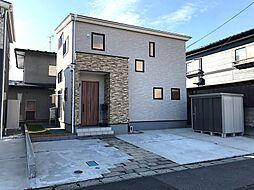 土崎駅 1,980万円