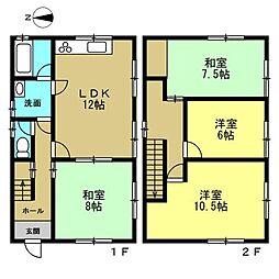 滋賀県大津市和邇高城192-356