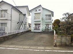 丹荘駅 1.5万円