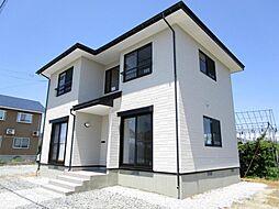 山形県米沢市大字吹屋敷841-4