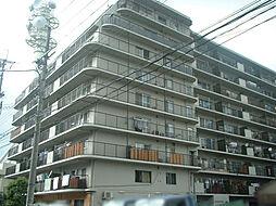 日興奈良新大宮スカイマンション