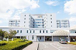 東京歯科大学市...