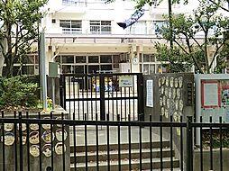 松枝保育園-3...