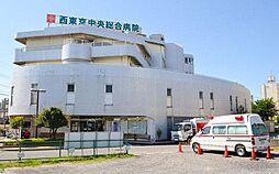中央総合病院1...