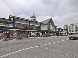 横須賀線「鎌倉...