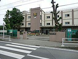 大和中学校