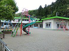 相原幼稚園 距離約1200m