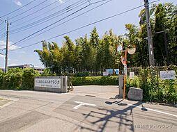 戸塚西中学校4...