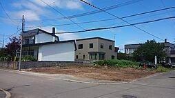 札幌市北区新琴似九条15丁目