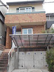 黄檗駅 2,190万円