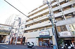 ライオンズマンション浅草駅前